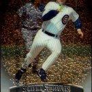 1998 Finest 133 Scott Servais