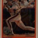1988 Sportflics 28 Gary Carter