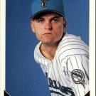 1993 Topps Gold 572 Trevor Hoffman