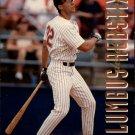 1994 Classic/Best Gold 44 Derek Hacopian