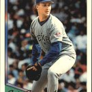 1994 Topps Gold 317 Cris Carpenter