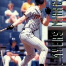 1994 Classic/Best Gold 65 Brent Brede