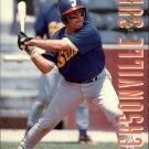 1994 Classic/Best Gold 101 Eddy Diaz
