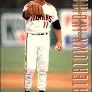 1994 Classic/Best Gold 187 Casey Whitten