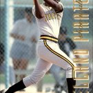 1994 Classic/Best Gold 188 Shon Walker