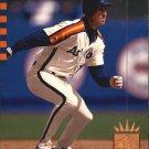 1993 SP 33 Steve Finley