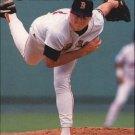 1993 Triple Play 118 Roger Clemens