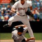 2004 Upper Deck First Pitch 33 Adam Kennedy