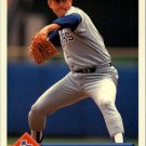 1993 Donruss 423 Nolan Ryan