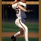 1999 Topps 297 Shawn Estes