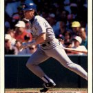 1992 Donruss 569 Jack Daugherty