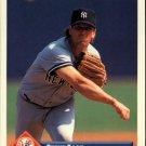 1993 Donruss 21 Steve Farr