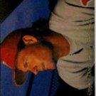 1993 Upper Deck Iooss Collection #WI17 Darren Daulton