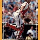 1988 Score 473 Darren Daulton