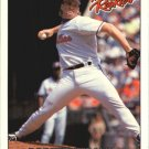 1992 Donruss Rookies 8 Robert Ayrault