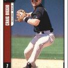 2001 Upper Deck Victory 258 Craig Biggio
