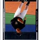 2005 Topps 633 Tino Martinez