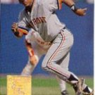 1994 Donruss Special Edition 80 Lou Whitaker