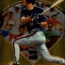 1996 Bowman's Best 84 Mark Grudzielanek