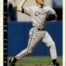 1993 Score 41 Robin Ventura