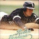 1999 Ultra 54 Robin Ventura