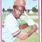 1978 Topps 32 Garry Templeton