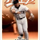 2003 Upper Deck MVP 178 Rich Aurilia