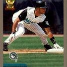 2000 Topps 380 Alex Gonzalez