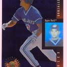1994 Upper Deck Next Generation 4 Alex Gonzalez