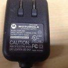 Motorola Fmp5185b 5v 550ma Power