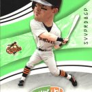 2004 Upper Deck Power Up #38 Jay Gibbons
