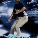 2007 Ultra 205 Kevin Cameron RC