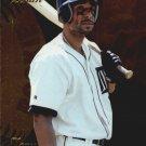 1996 Zenith 106 Tony Clark
