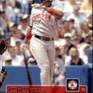 2003 Upper Deck 93 Tony Clark