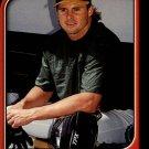 1997 Bowman 6 Jason Giambi