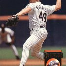 1994 Donruss 615 Doug Brocail
