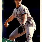 1994 Topps 579 Doug Brocail