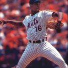 1993 Triple Play 146 Dwight Gooden