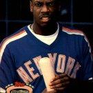 1992 Stadium Club 602 Dwight Gooden MC