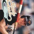 1999 Ultra 16 Brady Anderson