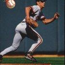 1993 Ultra #138 Brady Anderson