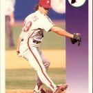 1992 Score 356 Mitch Williams
