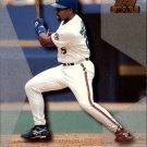 1999 Topps Stars 93 Carlos Delgado