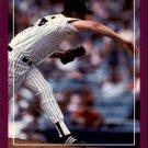 1988 Score 74 Rick Rhoden
