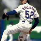 1996 Pacific 24 Jim Bullinger