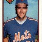 1989 Bowman 383 Kevin Elster