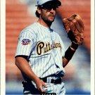 1997 Score 346 Kevin Elster