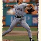1995 Topps 268 Greg Harris