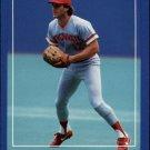 1988 Score 163 Nick Esasky