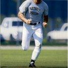 1995 Upper Deck 186 Kirk Gibson